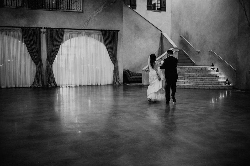 Talia Nelson Photography