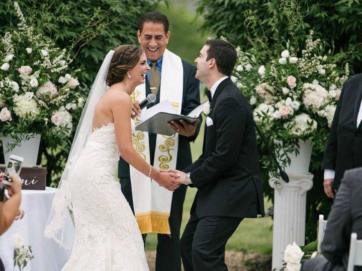 b554b7a2f13b53f5 Liberty State Park Wedding Ceremony 2