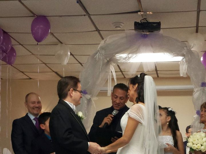 Tmx 1417381452421 20141129192654 Hoboken wedding officiant