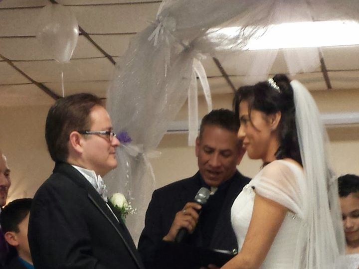 Tmx 1417381457396 20141129192701 Hoboken wedding officiant