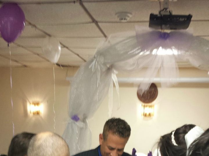 Tmx 1417381476096 20141129193118 Hoboken wedding officiant