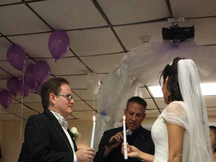 Tmx 1417381485590 20141129193146 Hoboken wedding officiant