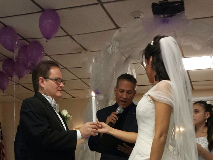 Tmx 1417381490566 20141129193204 Hoboken wedding officiant