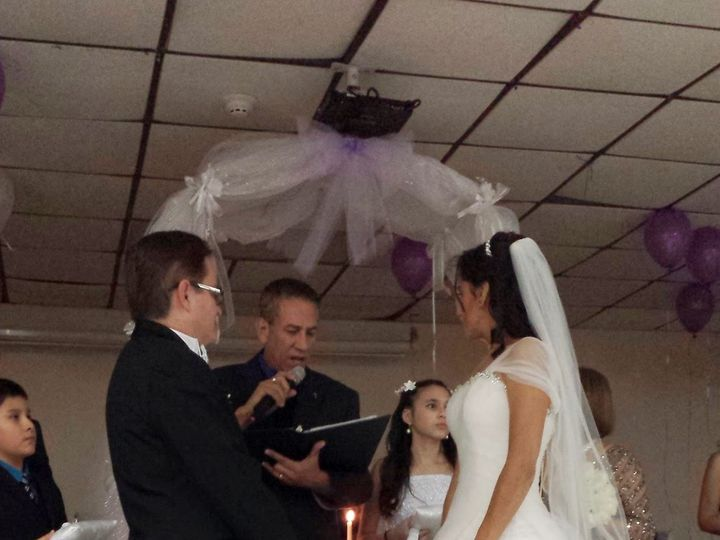 Tmx 1417381515610 20141129193544 Hoboken wedding officiant