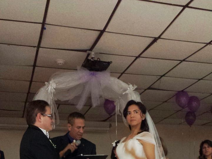 Tmx 1417381525357 20141129193559 Hoboken wedding officiant