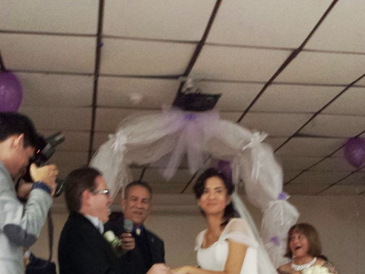 Tmx 1417381540089 20141129193643 Hoboken wedding officiant