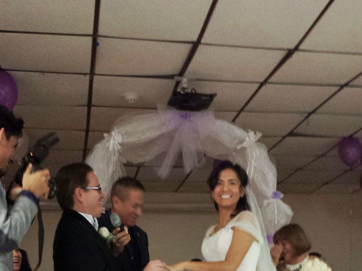 Tmx 1417381544600 20141129193644 Hoboken wedding officiant