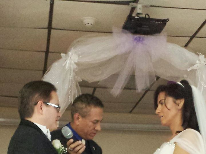 Tmx 1417381553717 20141129193706 Hoboken wedding officiant