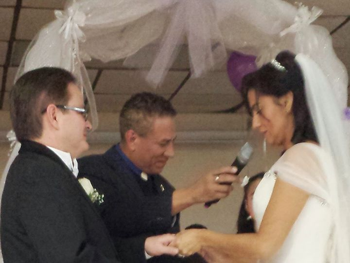 Tmx 1417381564082 20141129193719 Hoboken wedding officiant