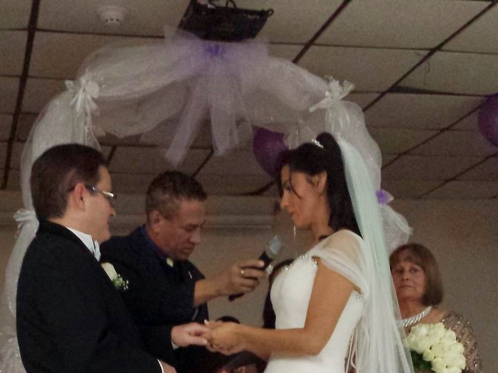 Tmx 1417381572954 20141129193738 Hoboken wedding officiant