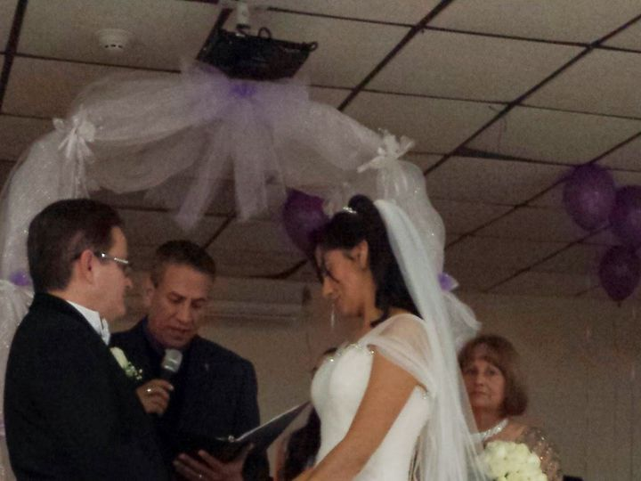 Tmx 1417381592574 20141129193914 Hoboken wedding officiant