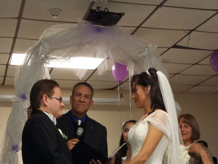Tmx 1417381598672 20141129193944 Hoboken wedding officiant