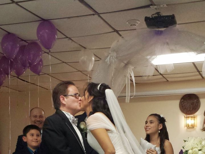 Tmx 1417381631659 20141129194026 Hoboken wedding officiant