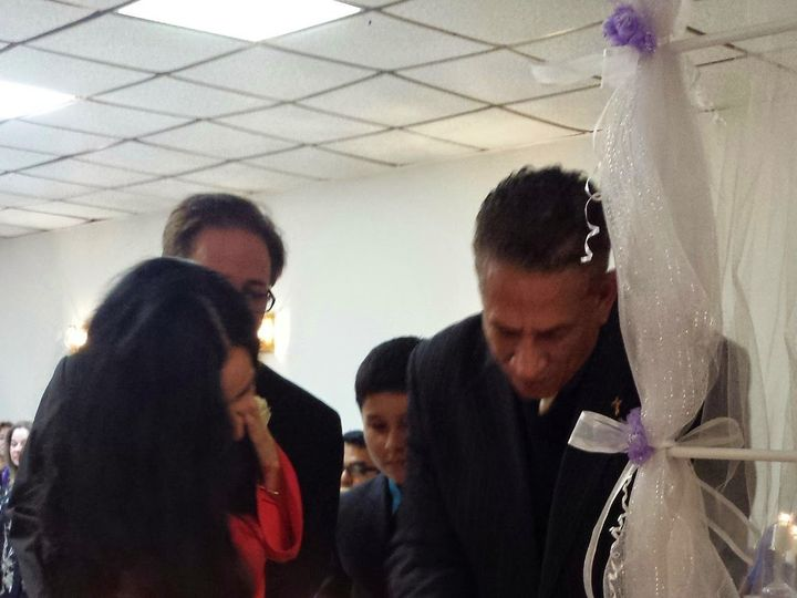 Tmx 1417381636245 20141129194145 Hoboken wedding officiant