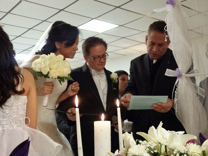 Tmx 1417381718032 20141129194408 Hoboken wedding officiant