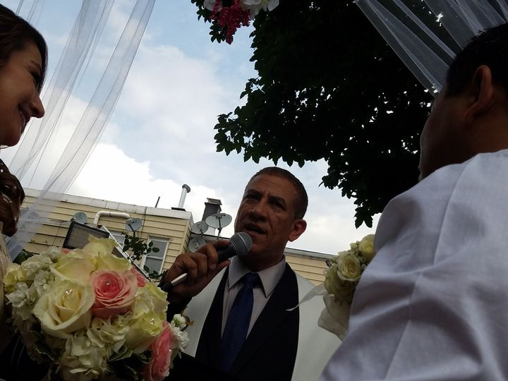 Tmx 1468687332697 20160715121943 Hoboken wedding officiant