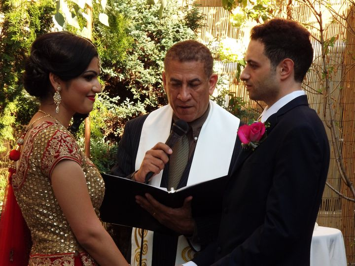 Tmx 1472096091878 Dscf4338 Hoboken wedding officiant
