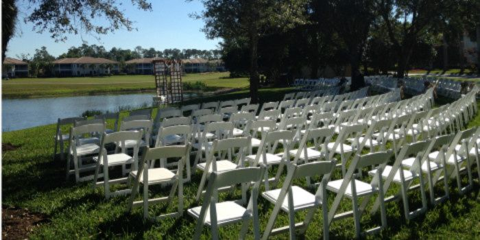 naples lakes country club wedding naples fl 20main