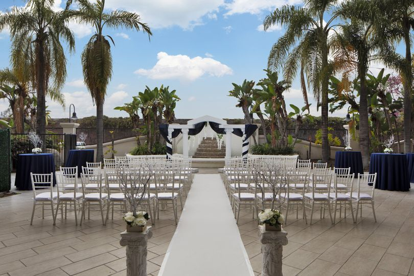 fp anaheim wedding outdoor final 16bit 51 1011048