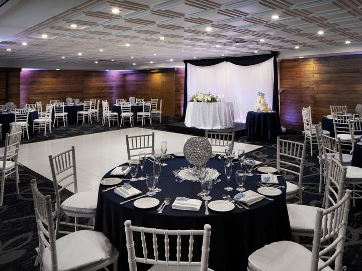 Tmx Fp Anaheim Wedding Indoor Medium Final 16bit 51 1011048 Anaheim, CA wedding venue