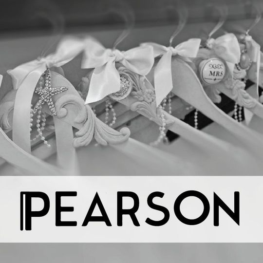 3d76ddc9fec48645 Pearson Logo Icon BW 09