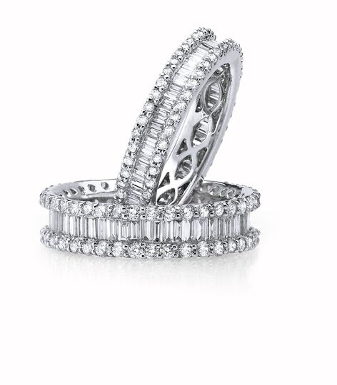 wedding rings depot wedding jewelry california los