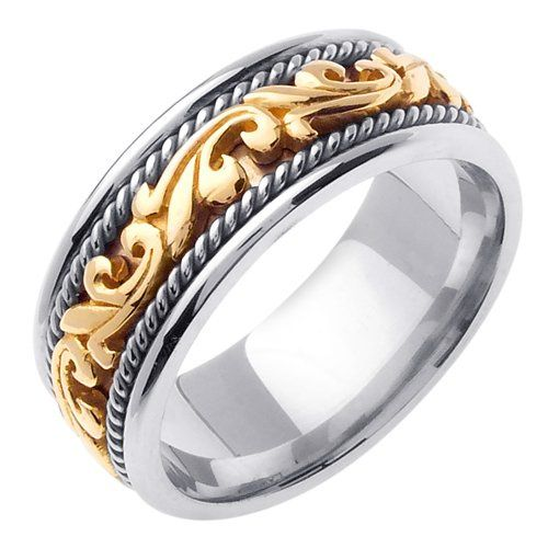 Tmx 1305047108008 229 Los Angeles, California wedding jewelry