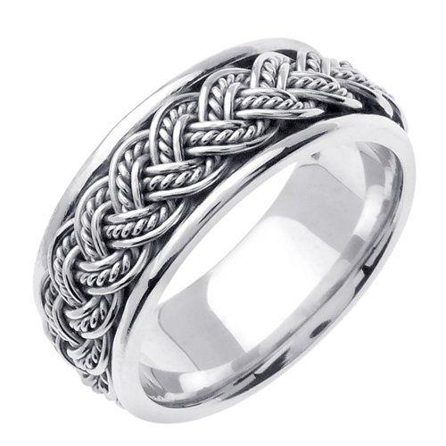 Tmx 1305047110305 236 Los Angeles, California wedding jewelry