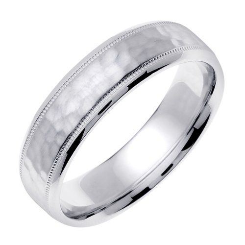 Tmx 1305047133492 630 Los Angeles, California wedding jewelry