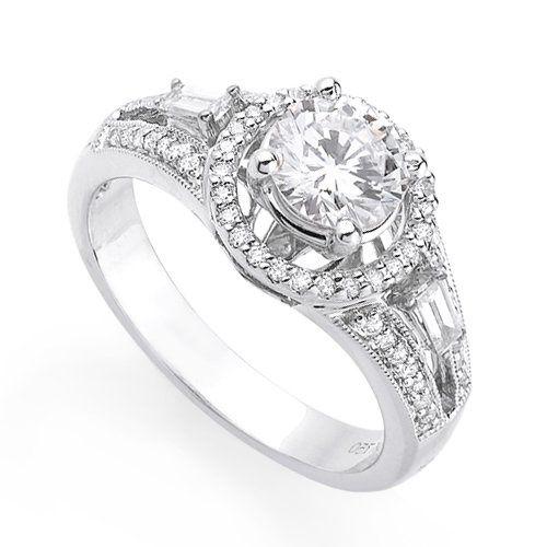 Tmx 1305047589461 3440 Los Angeles, California wedding jewelry