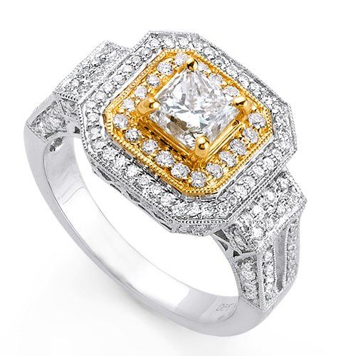 Tmx 1305047597836 3453 Los Angeles, California wedding jewelry