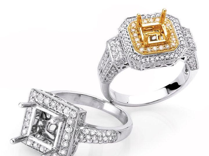 Tmx 1362096613358 6 Los Angeles, California wedding jewelry