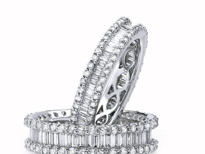Tmx 1362096645955 13 Los Angeles, California wedding jewelry