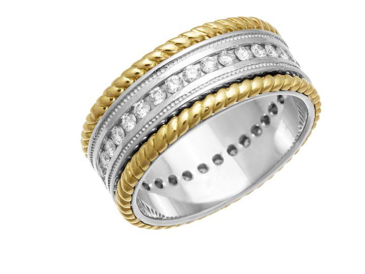 Tmx 1460122762258 Img3694 Los Angeles, California wedding jewelry