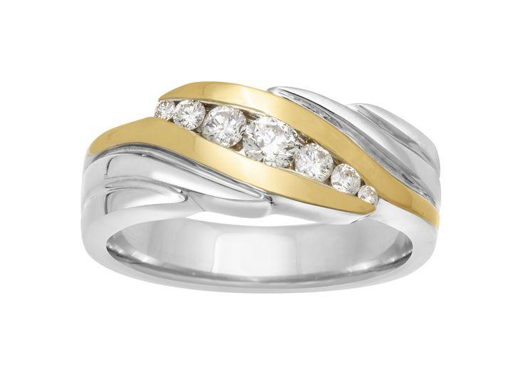 Tmx 1460122879829 Img4844 Los Angeles, California wedding jewelry