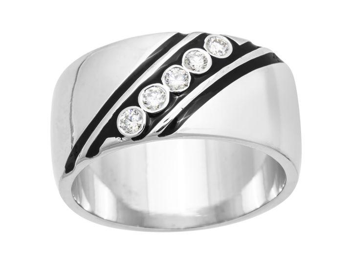 Tmx 1460122942378 Img5100 Los Angeles, California wedding jewelry