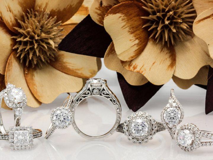 Tmx 1507223680063 Img8604 Los Angeles, California wedding jewelry