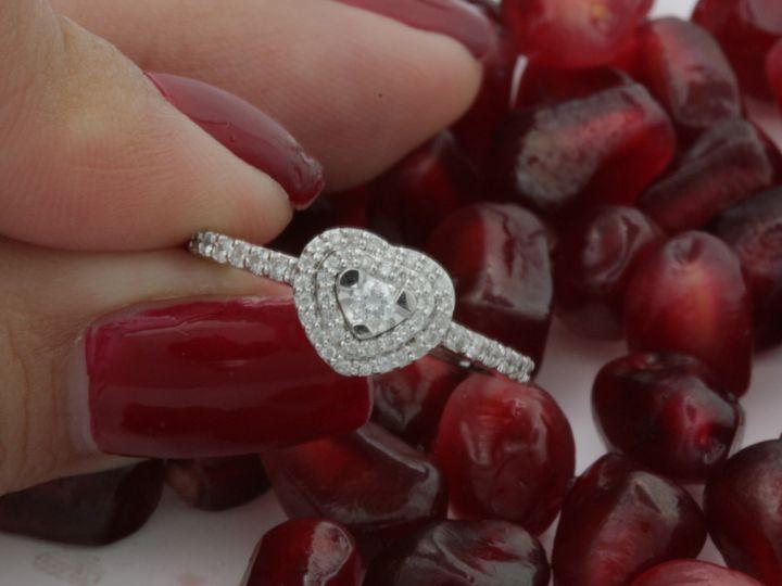 Tmx 1507223901043 Img2976 Los Angeles, California wedding jewelry