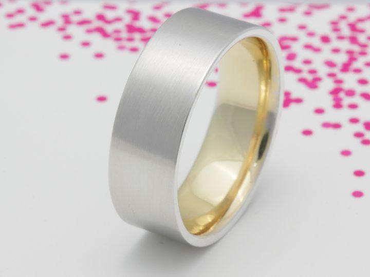 Tmx 1507224104556 Img3094 Los Angeles, California wedding jewelry