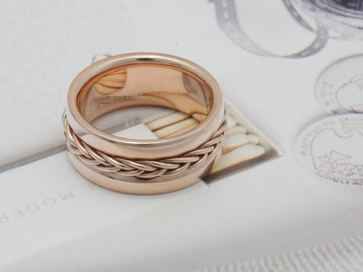 Tmx 1507224107129 Img3098 Los Angeles, California wedding jewelry