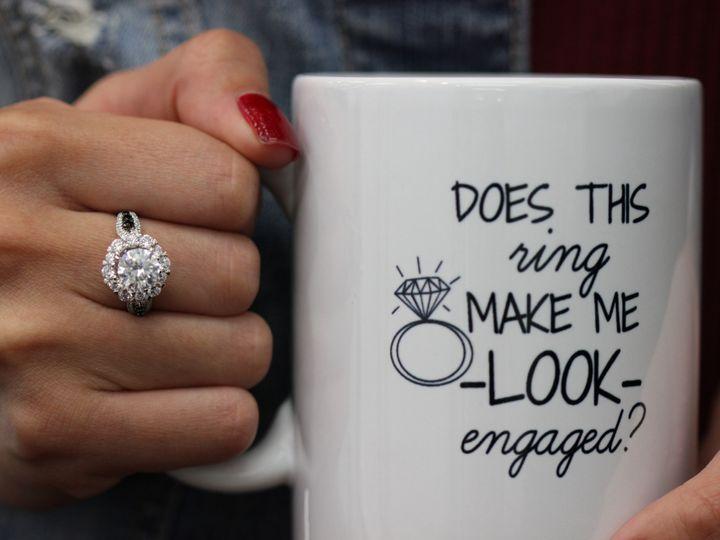 Tmx 1507224189972 Img3112 Los Angeles, California wedding jewelry