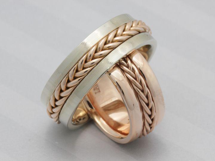 Tmx 1507224400850 Img3097 Los Angeles, California wedding jewelry