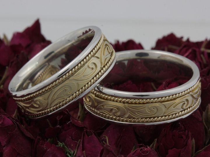 Tmx 1507224438055 Img3266 Los Angeles, California wedding jewelry