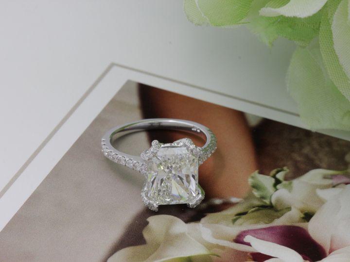 Tmx 1507224441729 Img3267 Los Angeles, California wedding jewelry