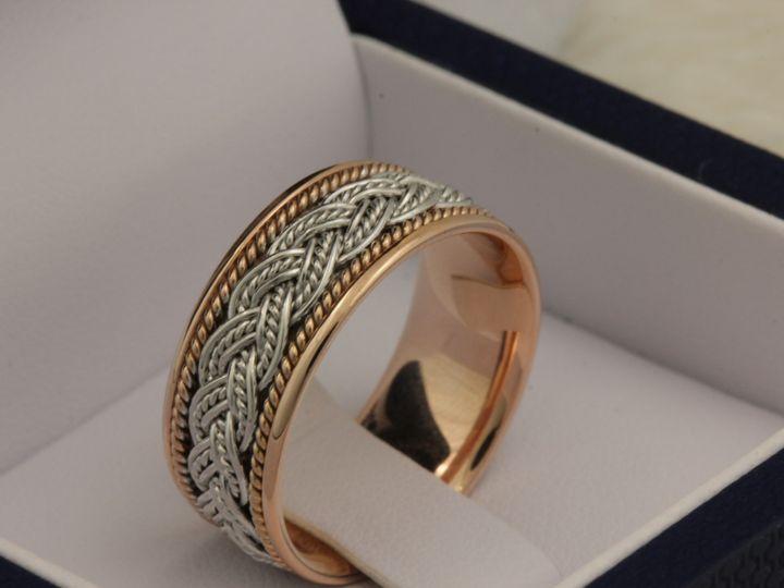 Tmx 1507224577765 Img3293 Los Angeles, California wedding jewelry