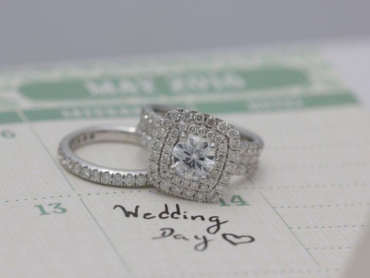 Tmx 1507224640349 Img3406 Los Angeles, California wedding jewelry