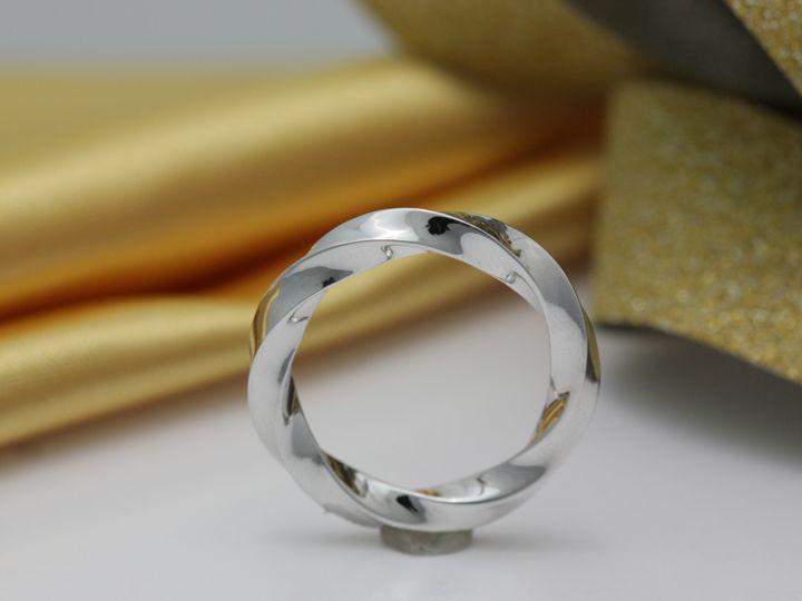 Tmx 1507224641101 Img3405 Los Angeles, California wedding jewelry