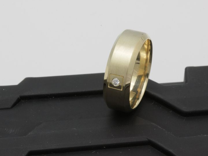 Tmx 1507224683404 Img3414 Los Angeles, California wedding jewelry