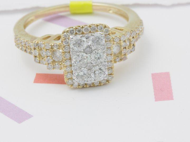Tmx 1507224752359 Img3420 Los Angeles, California wedding jewelry