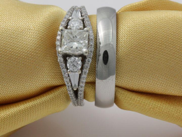 Tmx 1507224790824 Img3421 Los Angeles, California wedding jewelry